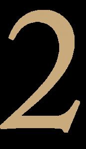 punkt2