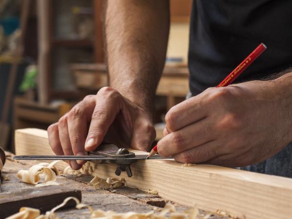 Handwerker Bedarf_Holzprodukte