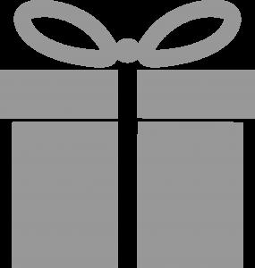 Nachhaltige Geschenke aus Holz