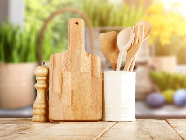 nachhaltig-kochen